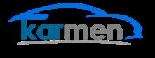 Karmen Ltd Ltd